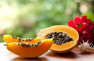 mamao-fruta