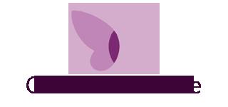 Cuidados Com a Pele - Dicas de Cremes, Limpeza e Tratamentos