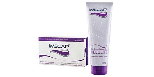 imecap cellut kit