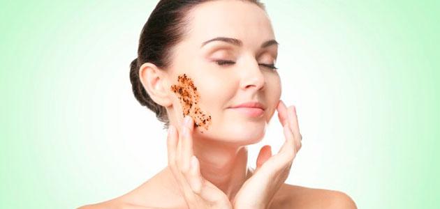 tratamentos caseiros para acabar com a acne em 1 dia