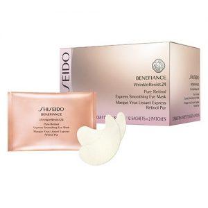 Benefiance Mascara anti-olheiras Shiseido
