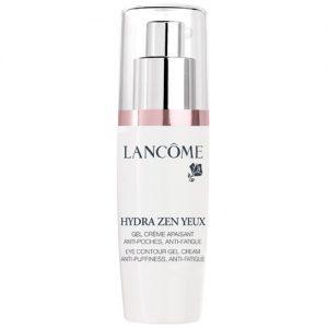 lancome hydrazen
