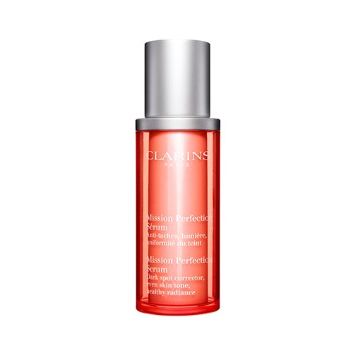 clarins antimanchas